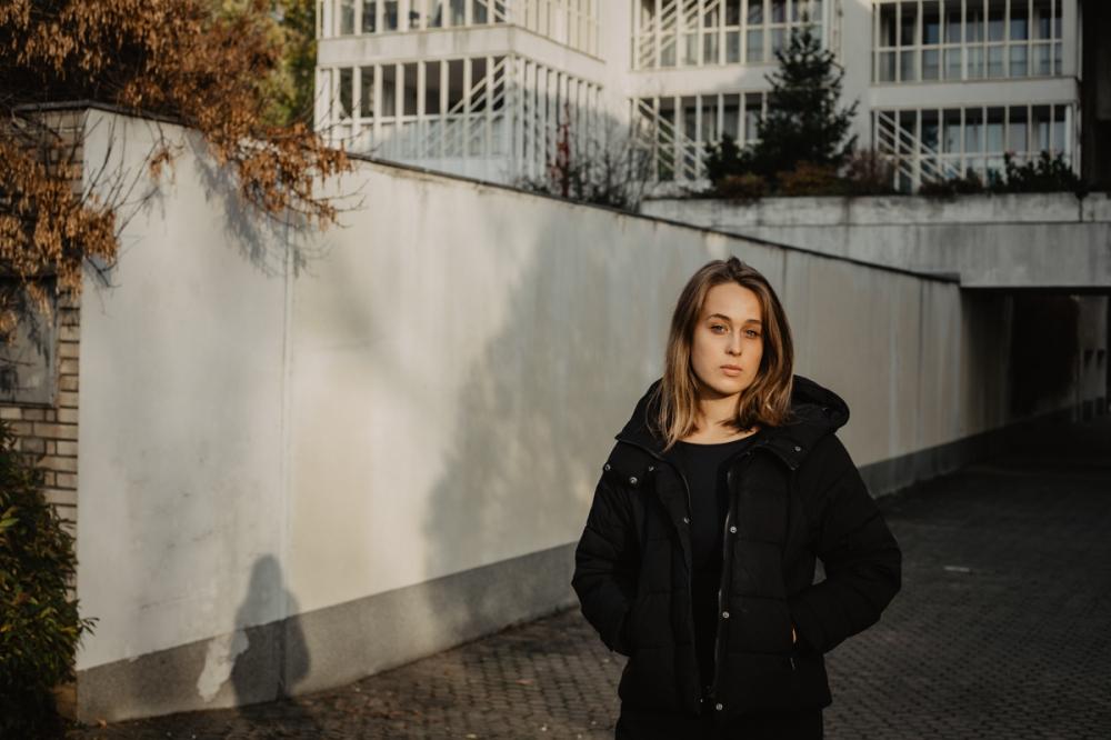 2019-02-09-Rebek-naweb-10