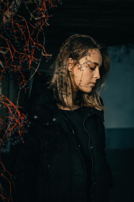 2019-02-09-Rebek-naweb-11