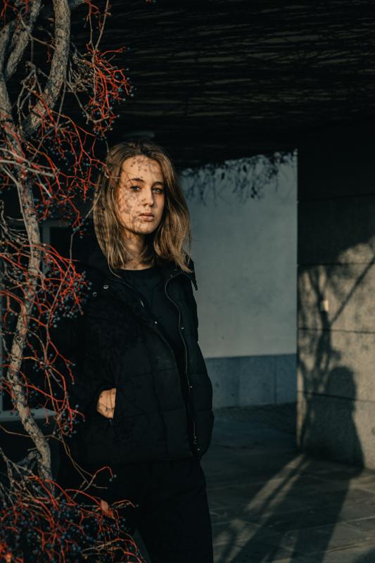 2019-02-09-Rebek-naweb-12