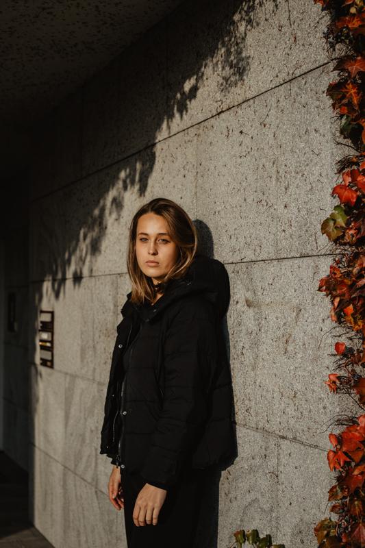 2019-02-09-Rebek-naweb-13