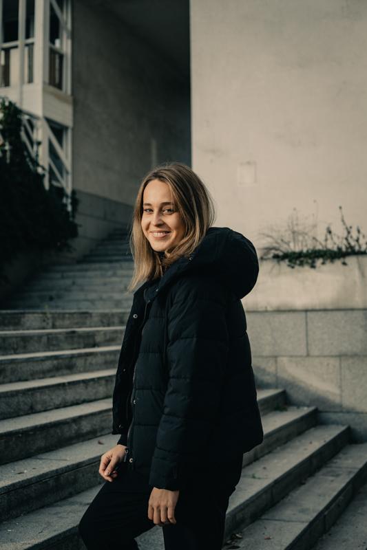2019-02-09-Rebek-naweb-2