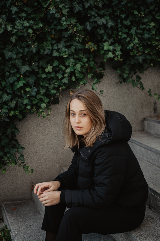 2019-02-09-Rebek-naweb-6