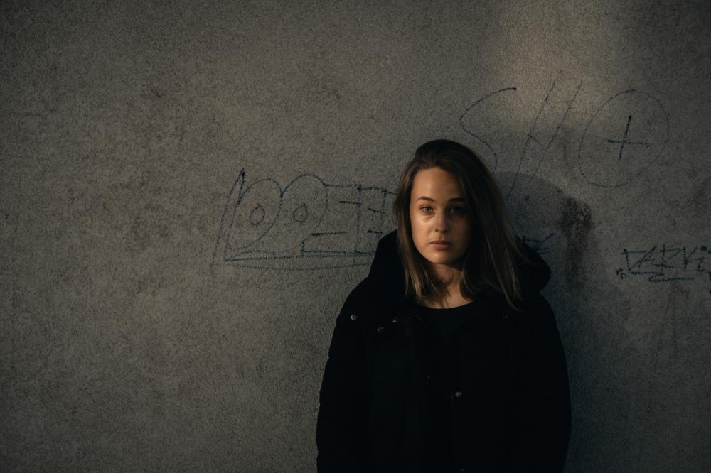 2019-02-09-Rebek-naweb-7