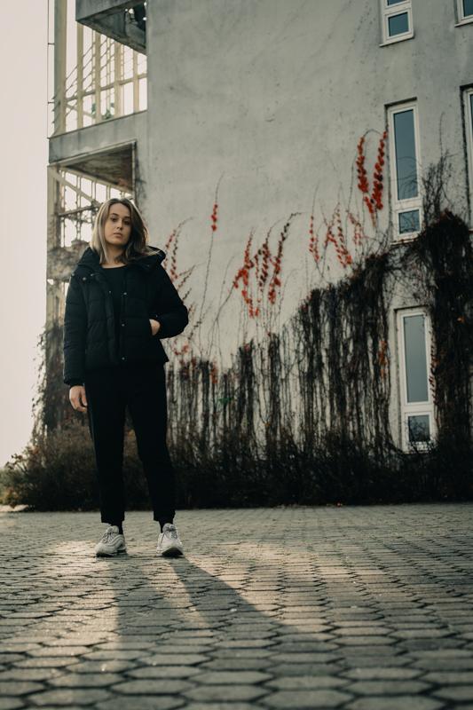 2019-02-09-Rebek-naweb-8