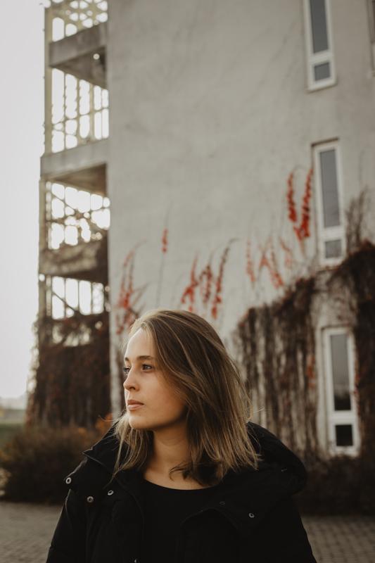 2019-02-09-Rebek-naweb-9